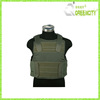 Military tactical combat Personal Body Armor Carrier vest