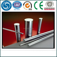 stainless steel rod diameter 7mm
