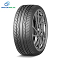 tire wholesale price chinese tire brands INTERTRAC brand tires