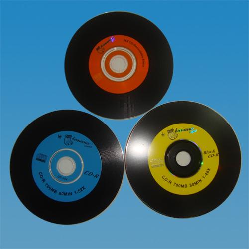 music design cd r buy cd r blank cd color cd r product on. Black Bedroom Furniture Sets. Home Design Ideas