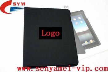 Original Smart cover cases for ipad 1st generation