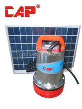 120w 130w 300w dc solar water pum , DC Submersible water pump 12V 24V 48V 60V