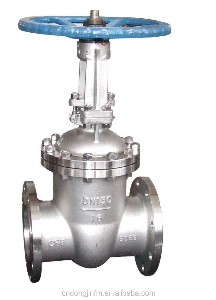 JIS API flange stainless steel 5K oil pipeline gate check globe ball valve