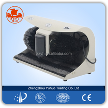 electric shoe sole cleaning machine /shoe washing machine