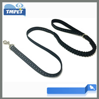 New Style rope dog collar dog leash pet products Free sample