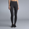 /product-detail/curved-waistband-athletic-women-leggings-wholesale-60622388219.html