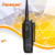 BAOJIE BJ-E33 8W Long Range Walkie Talkie with Scrambler