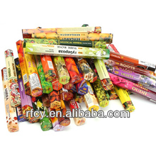2013 hot sale herbal incense bag