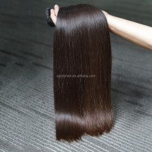Factory Price Hair Weft/Weaves,Virgin Hair 100 Human Hair Extension Straight,Cheap Wholesale Brazilian Hair Bundles