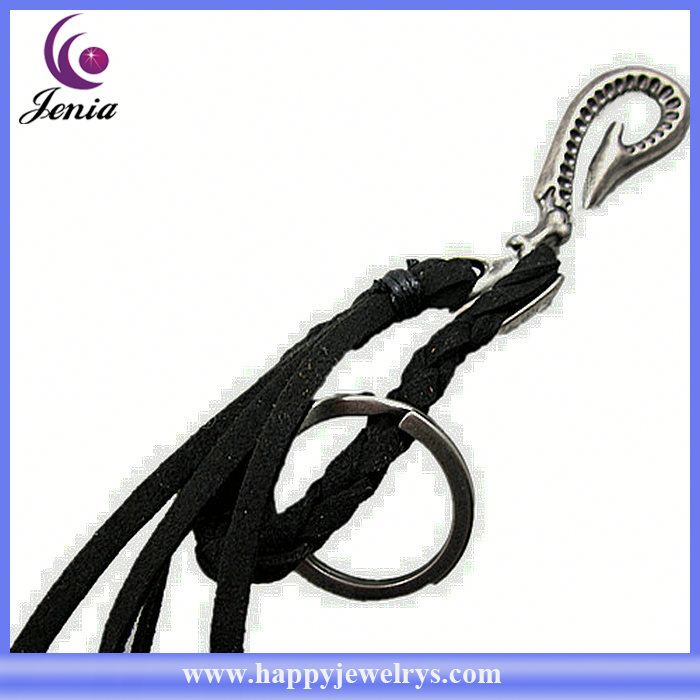 New coming products factory direct price bmw key chain KY0163