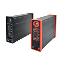 12v li-ion type and ups battery for power system