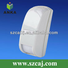 mini usb infrared pir motion sensor with low price
