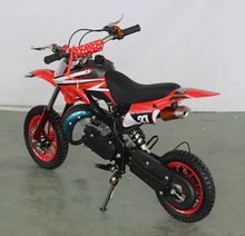 65cc orion 125cc gas powered dirt bike for sale