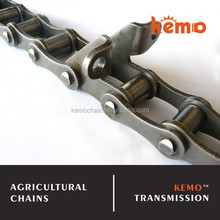 Agricultural chain SD attachments
