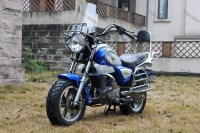 Wholesale Cheap Chinese Motorcycle 4 Stroke 150cc