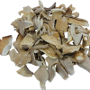 ping gu food grade edible Dried cap fungus natural oyster mushroom
