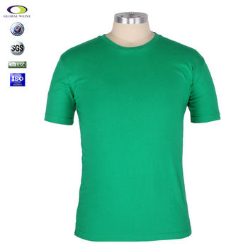cheap bulk custom t shirts view cheap bulk custom t