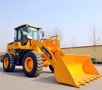 5000kg agricultural equipment from china