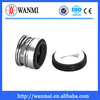 WM E WM 303 Ceramic water pump mechanical seal,Seal for auto pump,Single coil spring mechanical seal