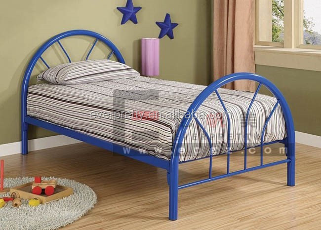 cheap girls bedroom furniture wholesale view bedroom furniture