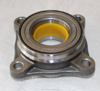 Buy Hot Sale Low Noise front wheel hub bearing for toyota,OE NO ...