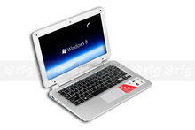 "11.6"" low price WIFI & Bluetooth bt Fasion Ultra slim light office laptop computer with win8"