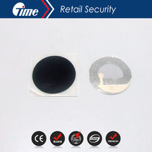 ONTIME RL4641Eas Tag/retail Security Sensor Tag/alarming Security Tag