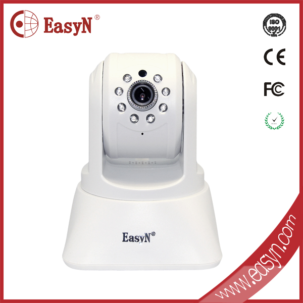 CMOS Full HD worlds smallest digital camera,2p2 wireless 2mp ip security camera