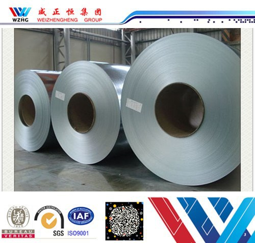 2015 hot new products the steel galvanised steel coil/ cold rolled steel coil