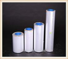 High Quality polyolefin shrink film high quality water transfer inkjet