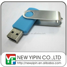 Promotional Gift Cheap Usb flash drives bulk cheap 2gb,4gb,8gb,16gb,32gb Usb With Paypal Accepted 4gb with custom logo