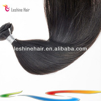 Hot Style 2013 Most Popular Black Elegance Hair Product
