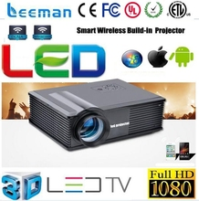 led mini projector for lumia 920 full hd 3d led short throw projector high lumen mini led projector