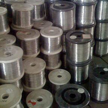manufacturer supply, Tech grade , resistance electric wire