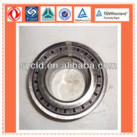 390A-394A cylinder roller bearing for gearbox vice box the second axle 717813