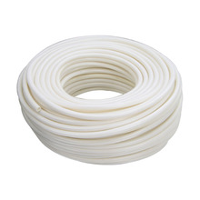 "wholesale 9/32"" 5/16"" ISO9001:2008 pvc high temperature flexible hose pipe"