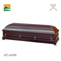 wholesale best price casket funeral furniture