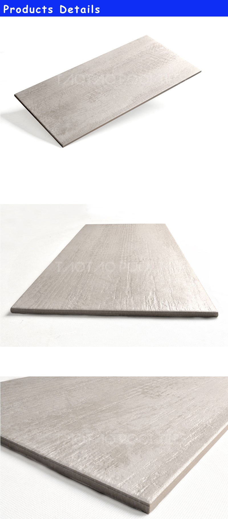 Flooring tiles rates