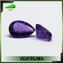 Natural Quartz Crystal Gemstone, Wholesales Price Amethyst