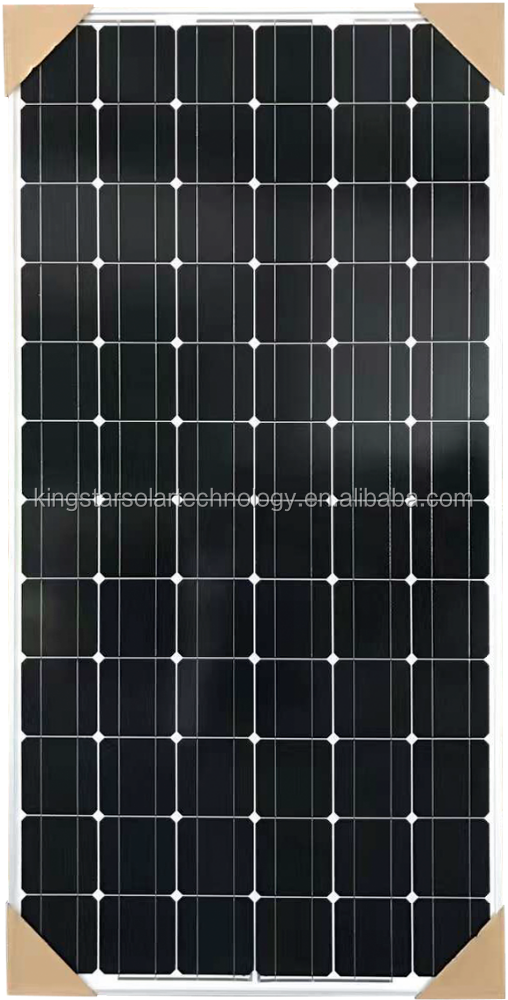 cheap solar panel stock with 72 cell solar photovoltaic module