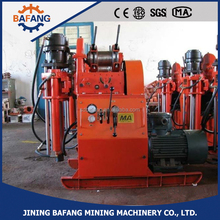 Wholesale Price Spindle Type ZLJ Series Used Tunnel Boring Machine Sale