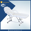 DY-214 portable massage table massage bed beauty supplies