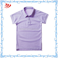 high quality 100% cotton t-shirts for school promotions