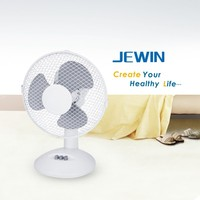 summer new product electric table air cooling fan