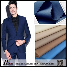 Hot selling Made in china Luxury Woven turkish mens suits fabric
