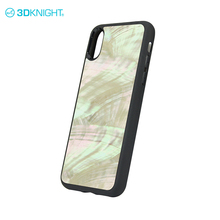 China manufacturer handmade blank cover for iphone 8 case thin