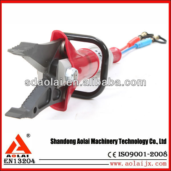 China Manufacture Combitools Multifunctional Rescue Tool