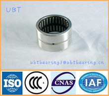 High quality Motorcycle steering bearing NAV4009 from bearing manufacture