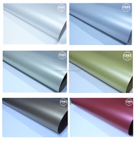 colored pearlescent plain paper for wedding cards and box covers