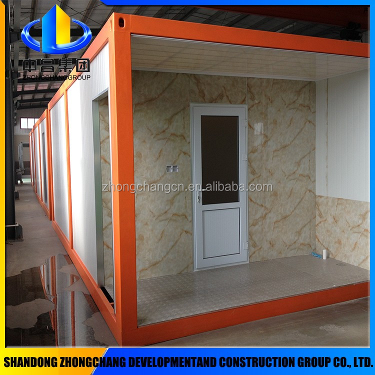 Buatiful Fast Construction Real Estate